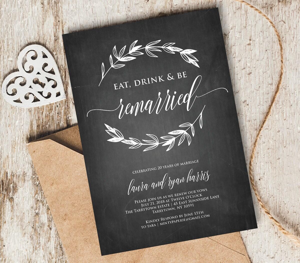 Officemax Wedding Invitations alesiinfo