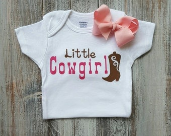 Western baby clothes, country onesies, country baby clothes, country baby girl clothes, Western onesies, baby girl onesies, onesies, baby