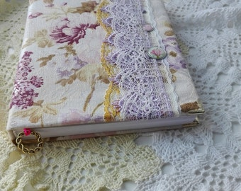"""Notepad to record """"Butterfly"""",scrapbook, diary, Notepad, notebook, notebook journal, notebook organizer"""