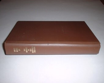 Only More So, The History Of East Hartford, CT 1783-1976 by Lee Paquette 1976 HC, Pratt & Whitney