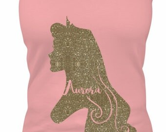Women's Aurora Shirt