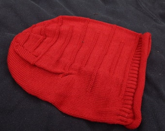 Mens / Womens Slouchy  Hat