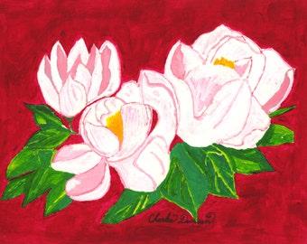 Adoration Roses