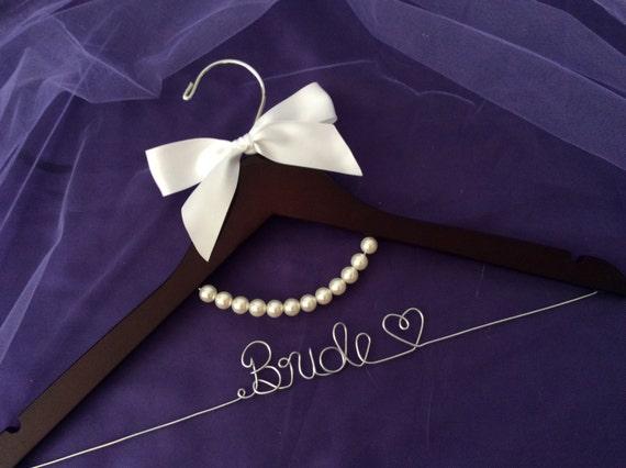 Wedding Gift Opening : Grand Opening !!l-Wedding Gift, Wedding Hanger, Bridal shower Gift ...