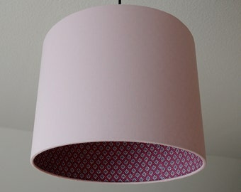 """Lampshade """"Victorian"""""""