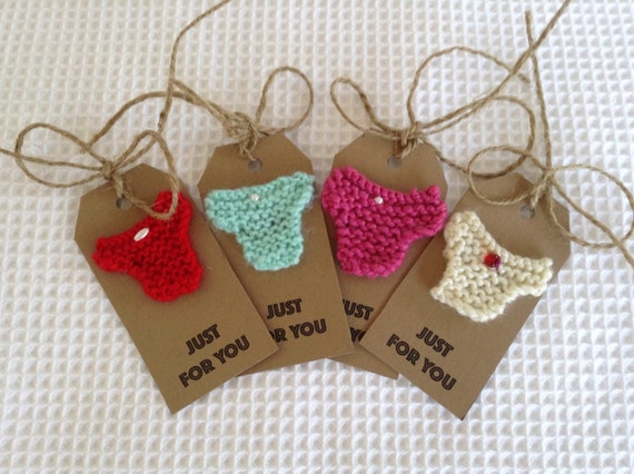 Baby Boy Gifts Nz : Nz made baby knitted gift tags welcome by