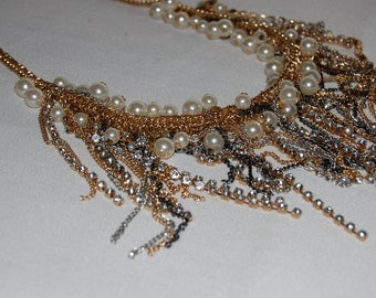 Party Time Necklace