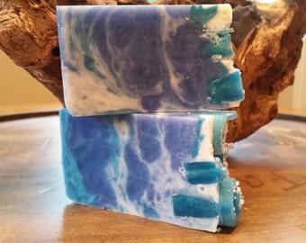 La Bahia Handmade Artisan Soap