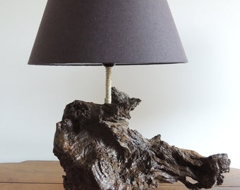 NORCIA Lamp