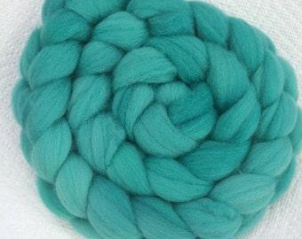 Polwarth Wool