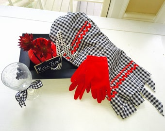 Bama Diva Gift Set