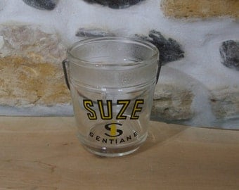 Suze Ice Bucket