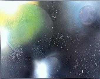 Galaxy 006