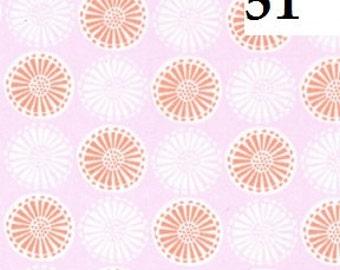 Fabric Options Set 11