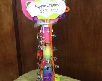 HippieGrippie