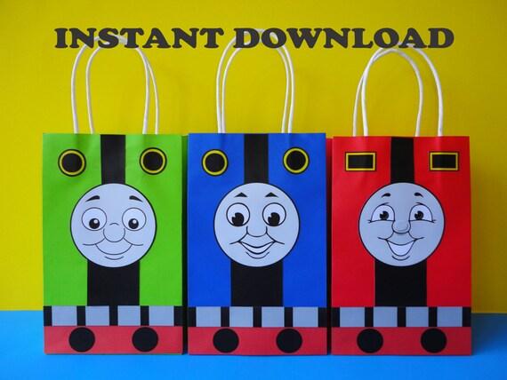 buy tren