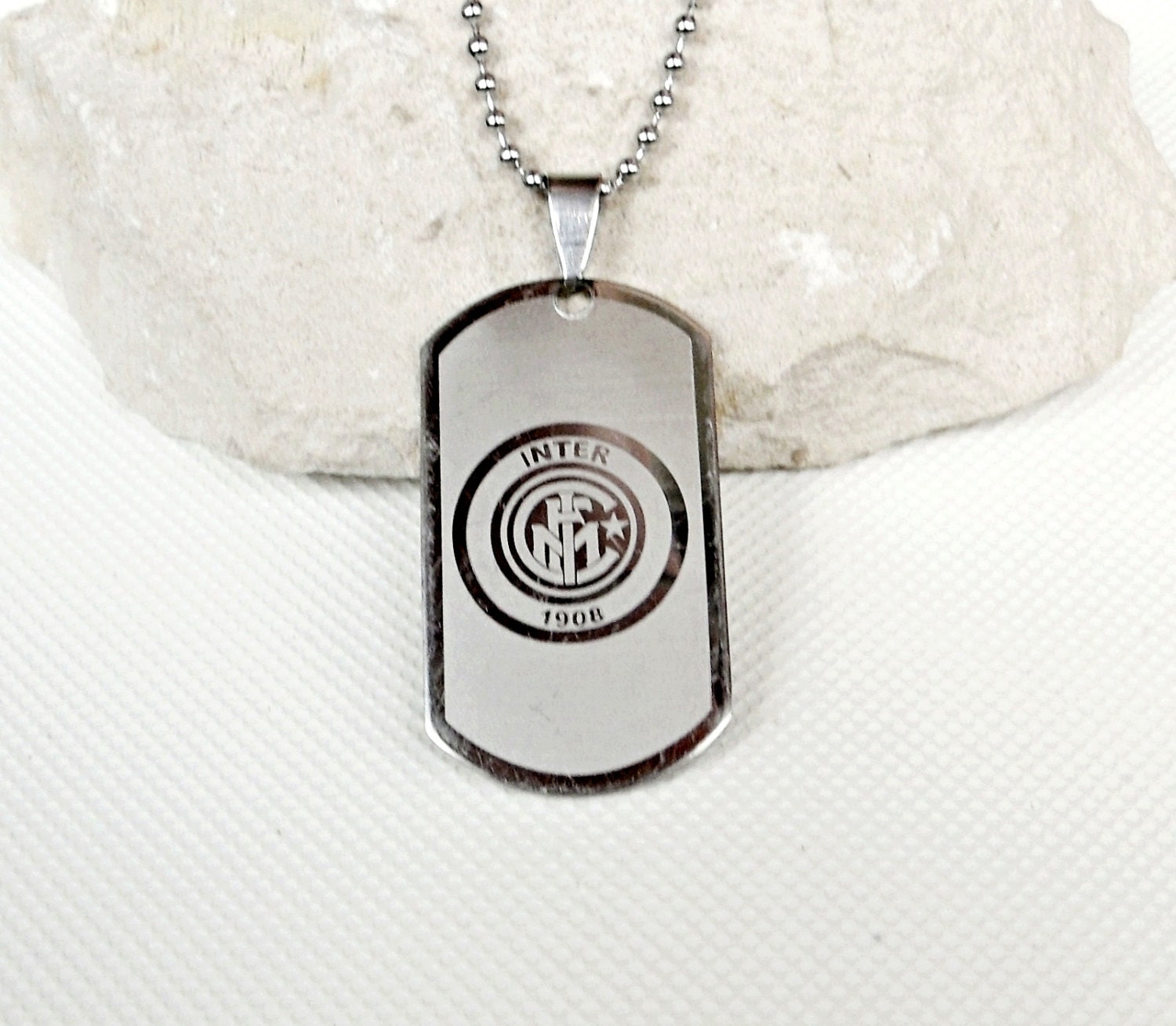 football sterling silver rembrandt charm pendant in helmet