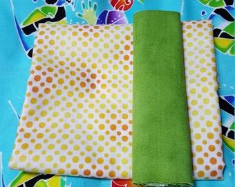 Under the Sea Pillowcase Kit