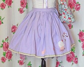 Lot/set Sweet Lolita Kawaii