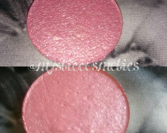 Coral Highlighter