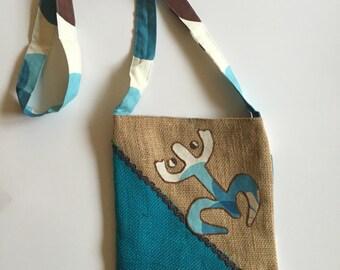 Puertorrican purse, cartera Puerto Rico, coqui taino, boricua, borinquen