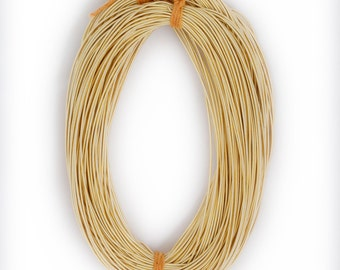 Jaseron French Stiff wire in Light Gold Color