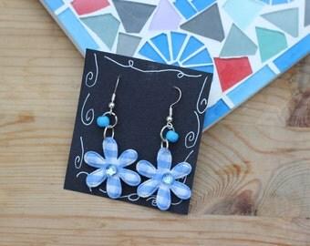 Summer Collection-Beach Blue Long