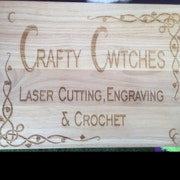 CraftCwtches