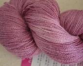 Mimosa Lace Yarn