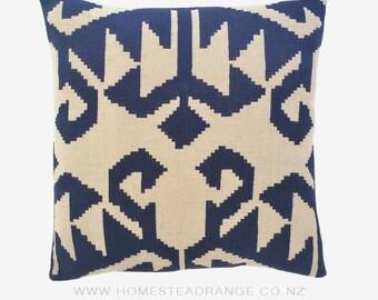 Cushions Santa Fe