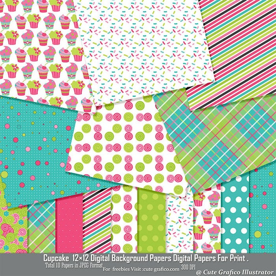 https://www.etsy.com/listing/474976475/cupcake-cutie-1212-digital-background?ref=shop_home_active_18