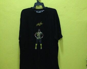 Kiks TYO T Shirt Big size XXL size