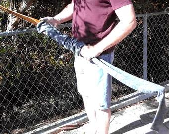 Archery - Archery Bow Sock for Bow and Arrow Storage