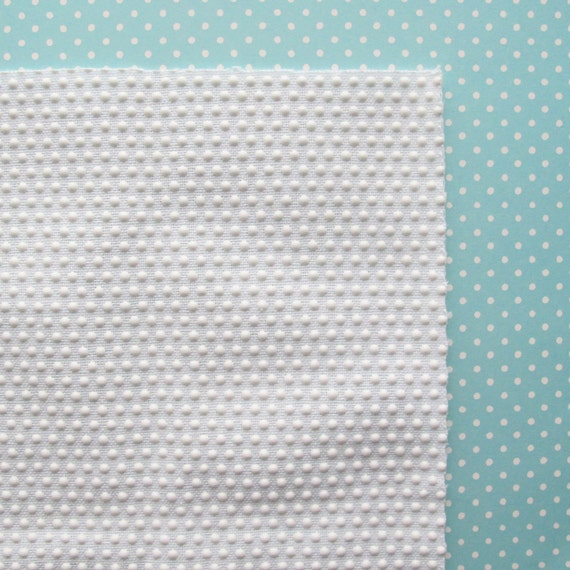 Anti Slip Fabric : Dritz anti skid gripper fabric for slipper soles