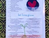 Let Love Grow 4