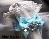 EVENING STAR Jewellery Wrist Cuffs- All Colours