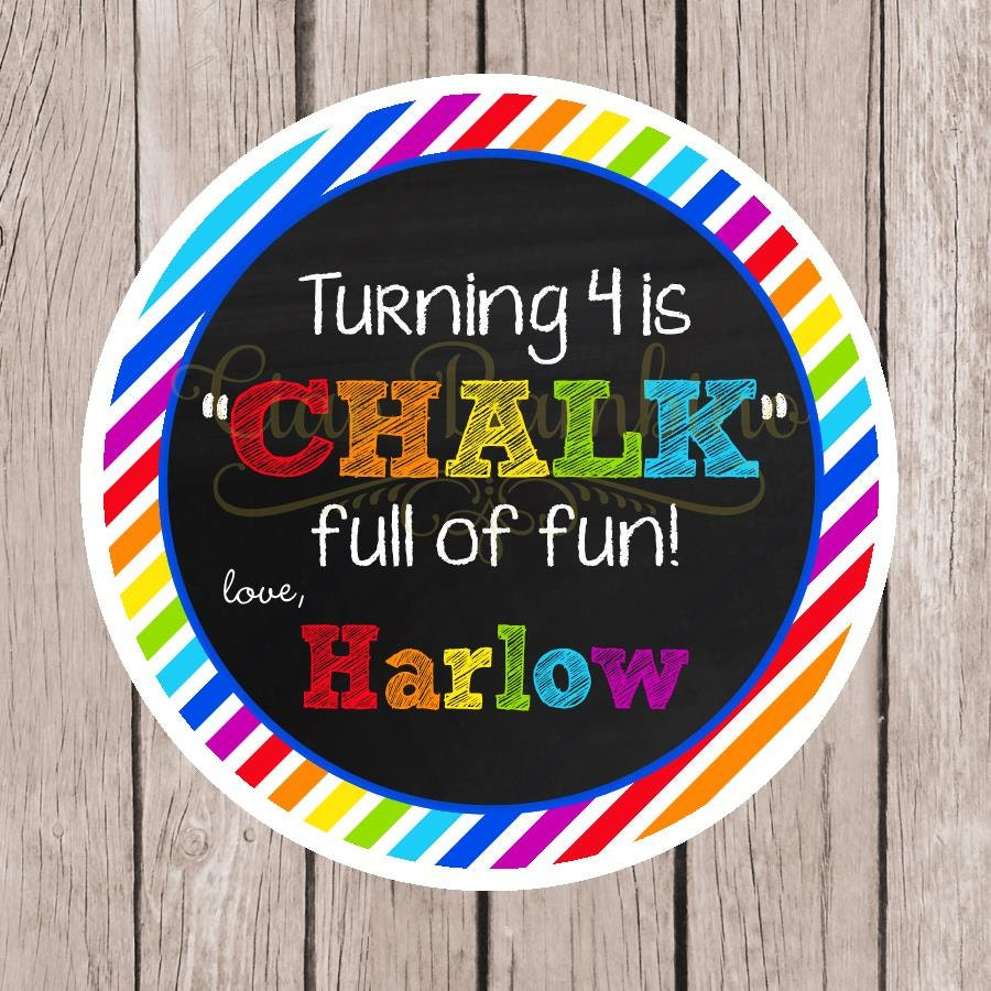 Astounding image intended for printable party favor tags