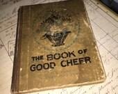 1916 Book of Good Cheer