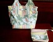 My Favorite Little Bag-A Kati Kupcake pattern