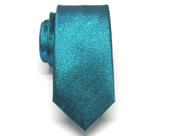 mens ties necktie metallic lam 233 gold metallic tie