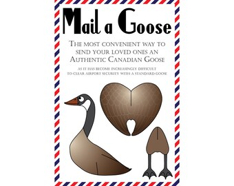 Canada Goose toronto outlet 2016 - Moose Postcards Set of 8 Mail a Moose by greenbananacards on Etsy
