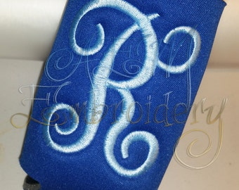 Monogrammed Can Coolers Price reduction
