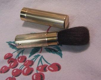 elizabeth arden cosmetic brush