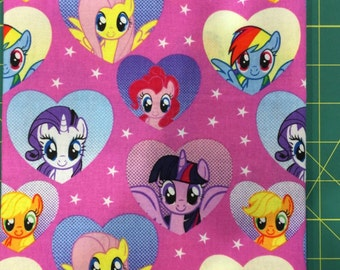Hasbro My Little Pony Hearts By The Yard FBTY