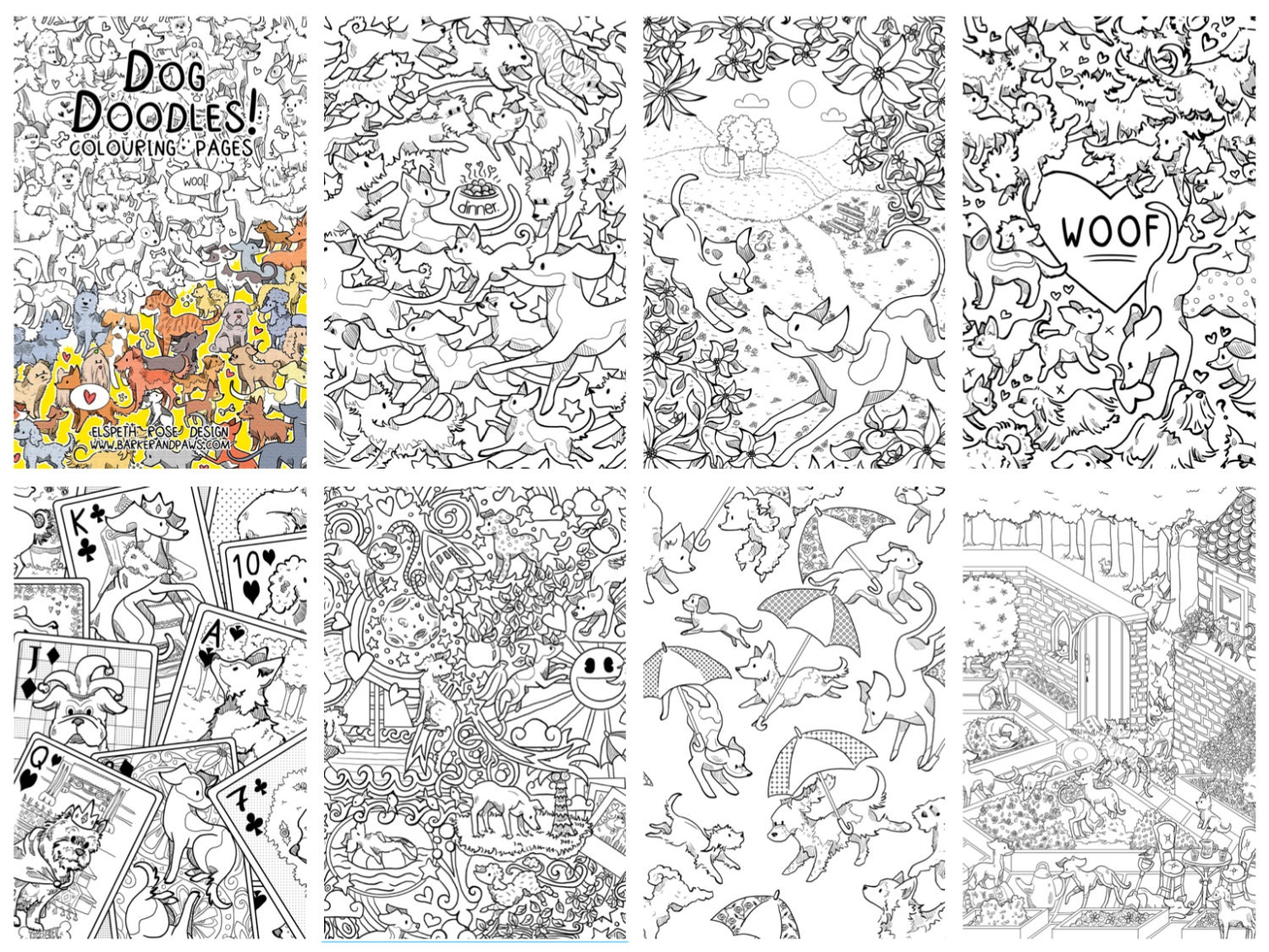 gallery photo gallery photo gallery photo - A4 Colouring Pages