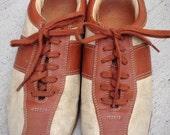 Coach Noella Canvas Monogrammed Sneaker  Shoe Size 7.5M