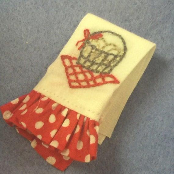 Pdf embroidery designs ribbonwood cottage miniature