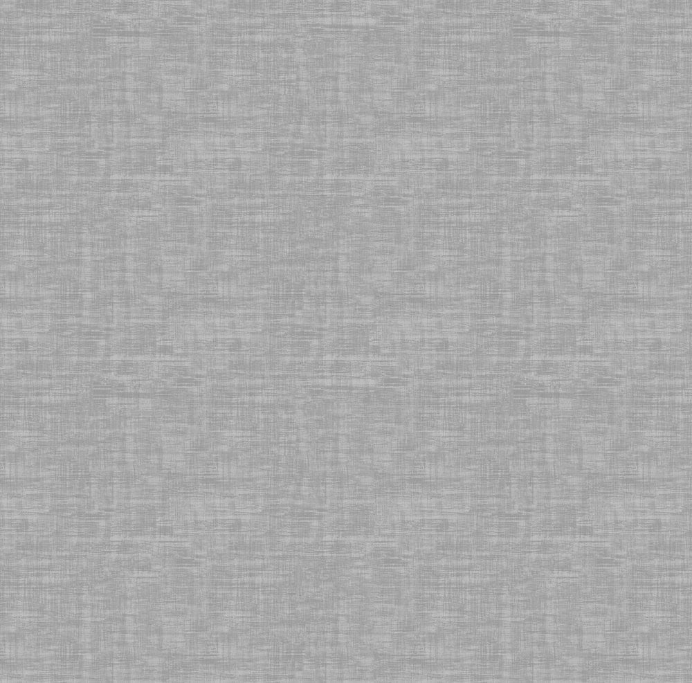 Linen Texture Fabric Gray Texture By Kimsa Texture Cotton