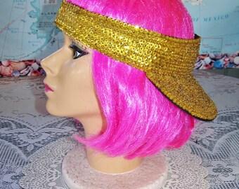 Display Head, Hat Display, mannequin Head, Shop Display, Wig Display, Vintage Display