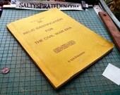 Wishbook 1865, Relic Identification for the Civil War Era,  Lynn Blumenstein